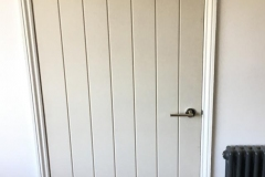 door-fitting-bristol