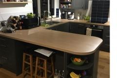 kitchen-fitter-bristol-1