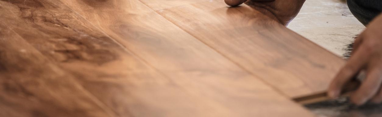 carpentry bristol