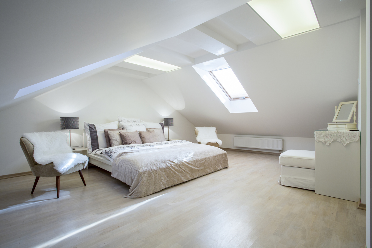 loft conversion bristol