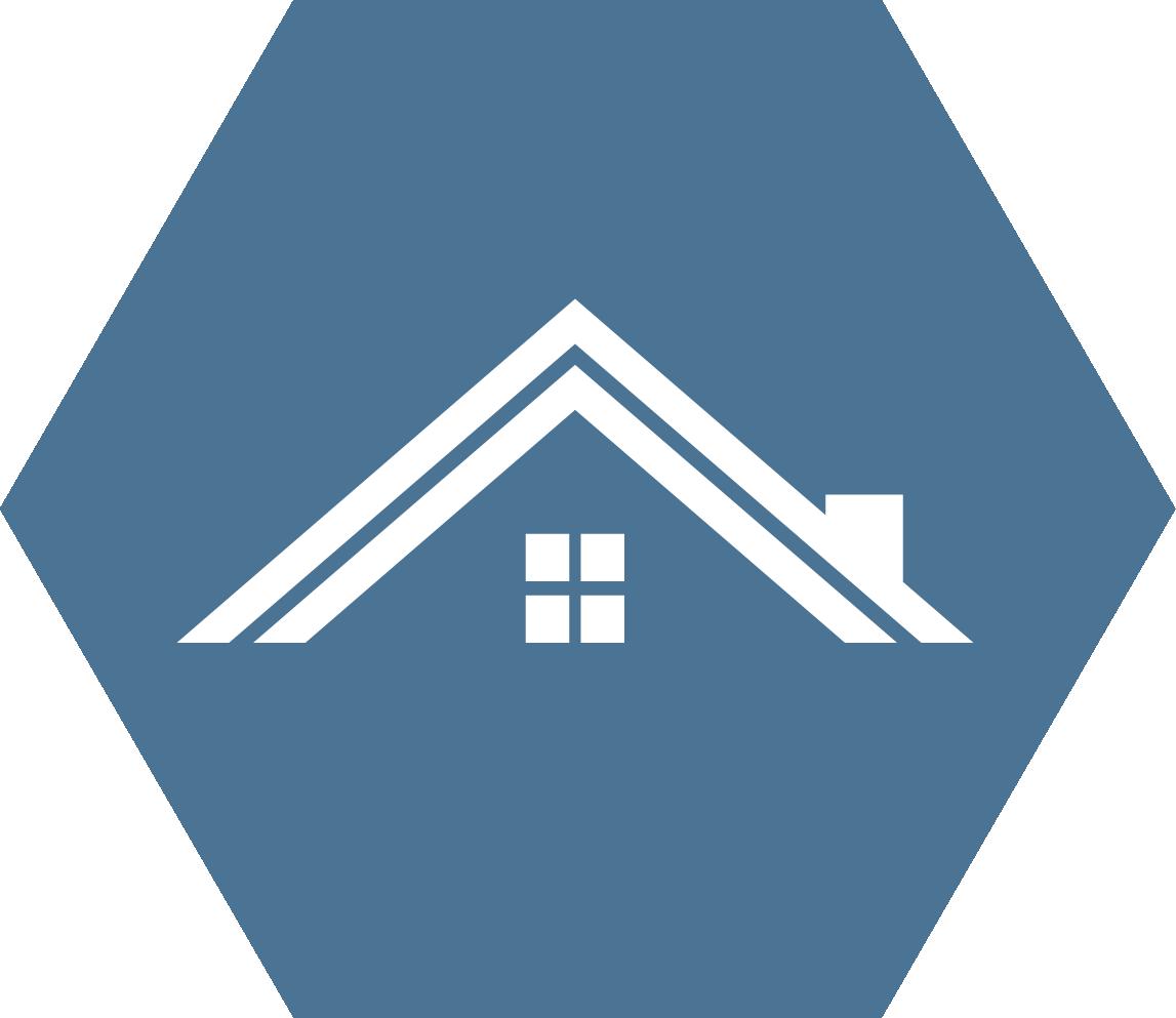 loft conversions bristol