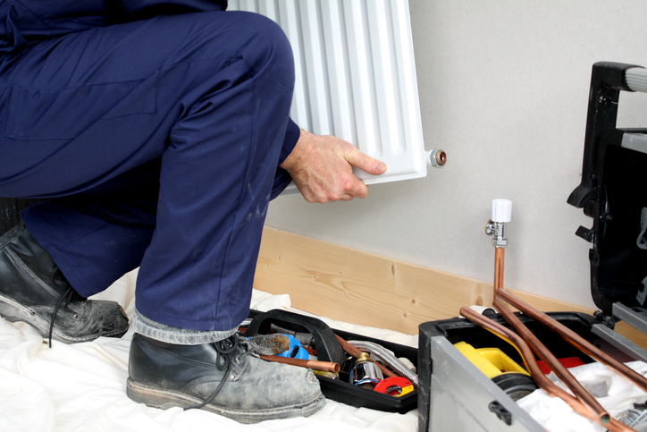 property maintenance service bristol